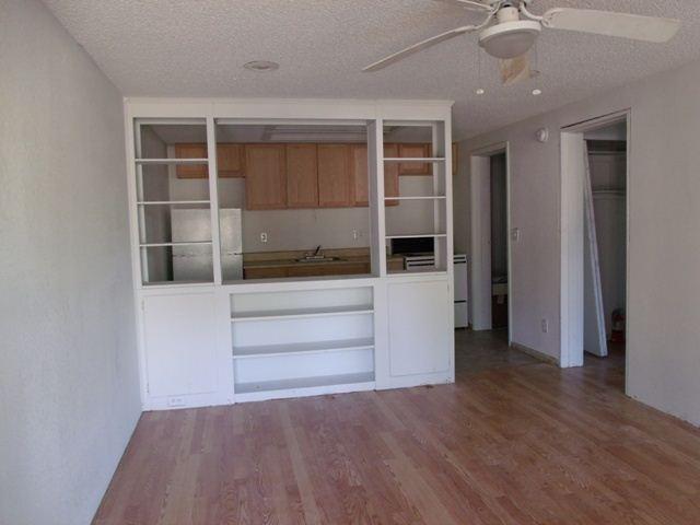 new laminant cabinets