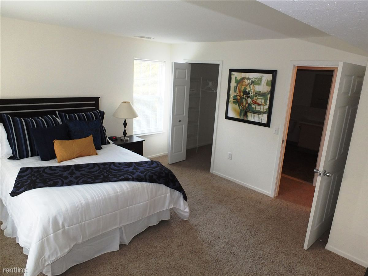 FurnishedApartmentAuburnHills MI