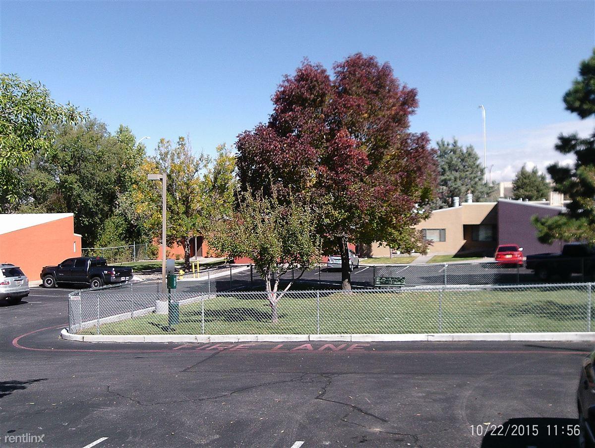 The Cedars Dog Park
