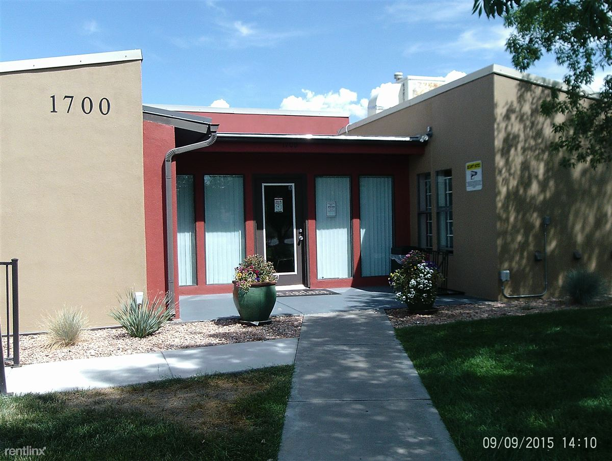 The Cedars Leasing Office