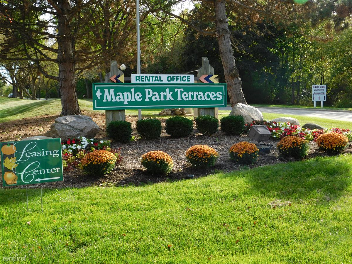maple park guys Maple park's best 100% free dating site meeting nice single men in maple park can seem hopeless at times — but it doesn't have to be mingle2's maple park personals are full of single guys in maple park looking for girlfriends and dates meet maple park single men today — sign up for mingle2's free online maple park dating site.