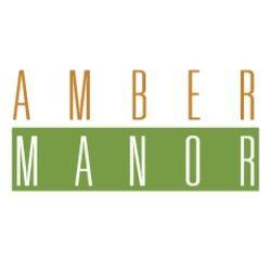 Amber Manor Apartments