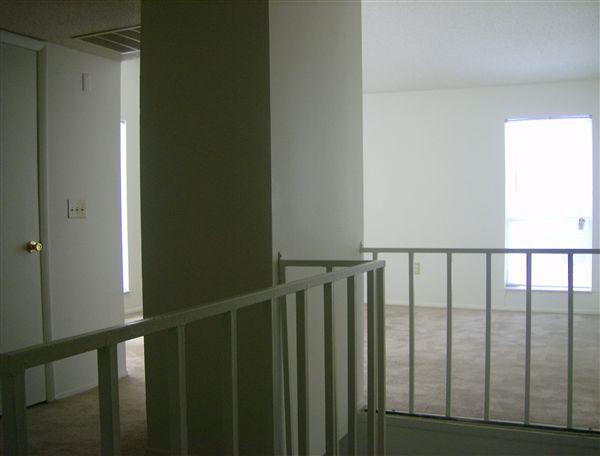 1x1.5 Loft Bedroom
