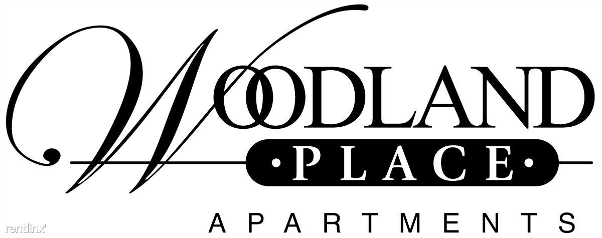 WOOD - Logo (JPEG)