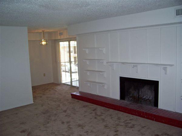 2x1.5- Living Room