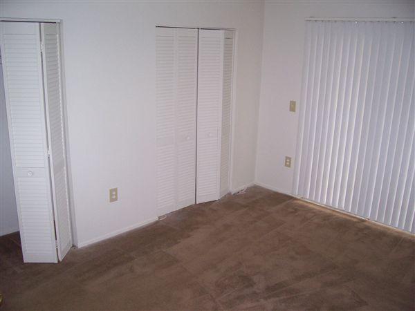2x1.5- Master Bedroom