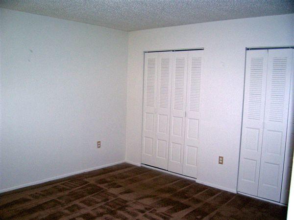 2x2- Master Bedroom