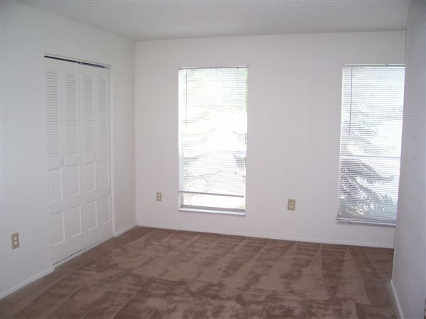 2x2- 2nd Bedroom