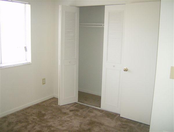3x2-3rd Bedroom