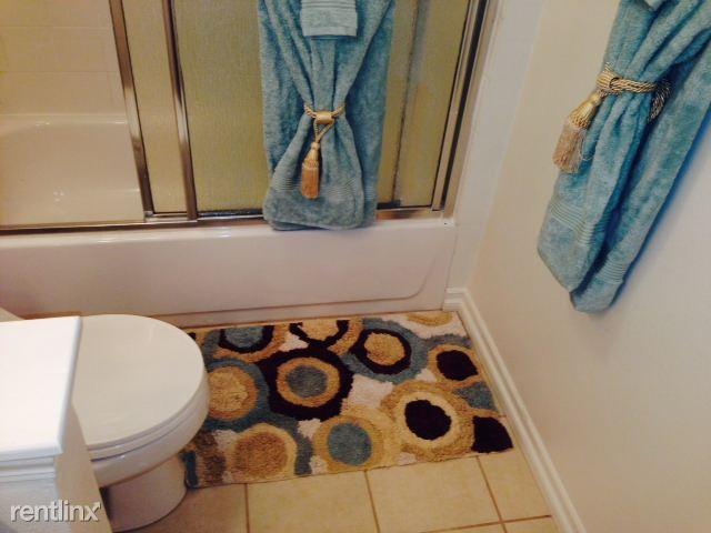 193 Dn Bathroom