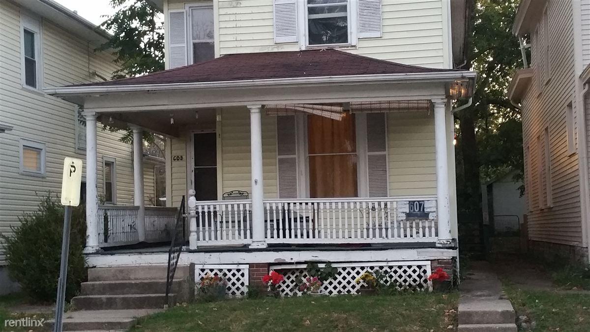 605 Ross Ave