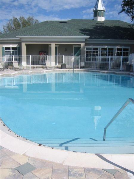 Copy (7) of Pool 1