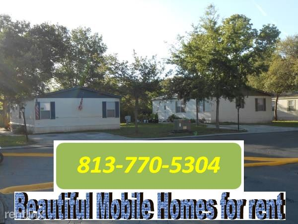 Countryside Village Mobile Home Park