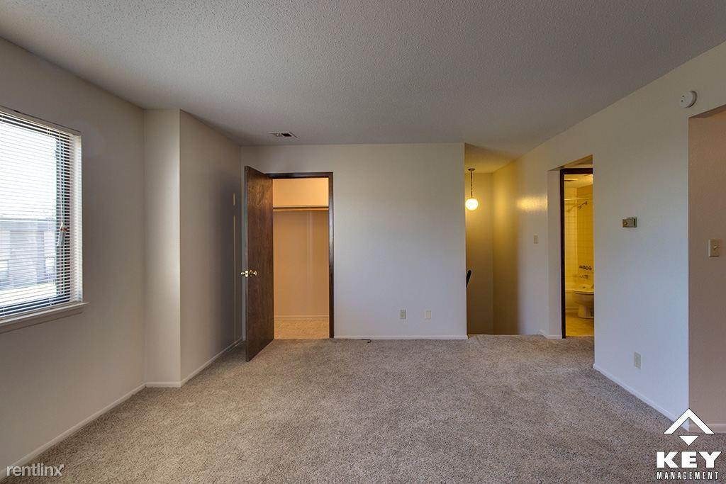Living Room, Angle 3