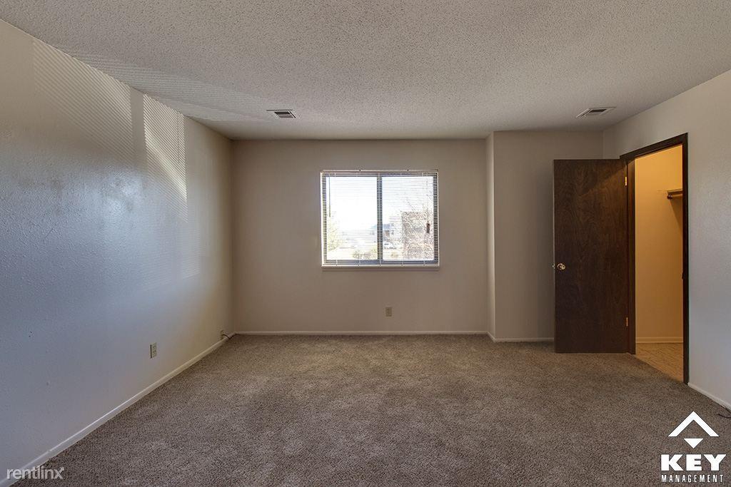 Living Room, Angle 4