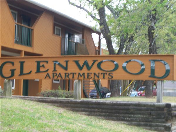 Glenwood Apartments. Apartments Near Texas A M   College Student Apartments