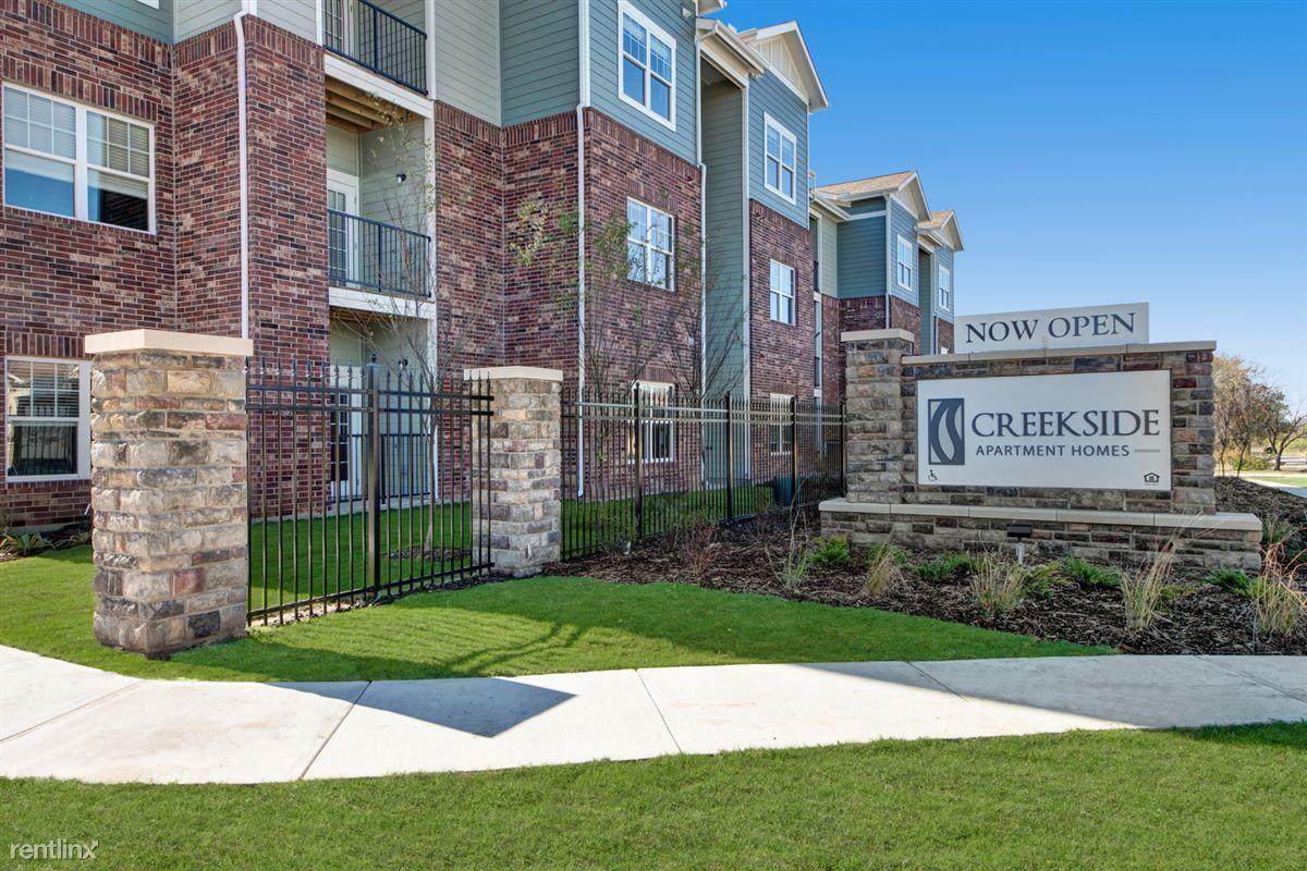 Creekside Apartment Homes Broken Arrow See Pics Avail