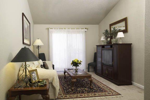 Living Room1687