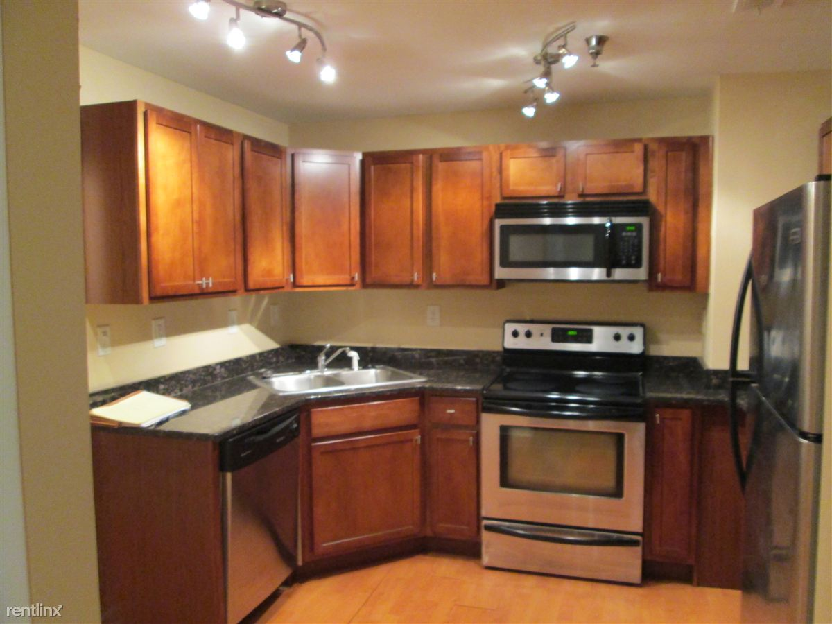 Apartment for Rent in Hampton