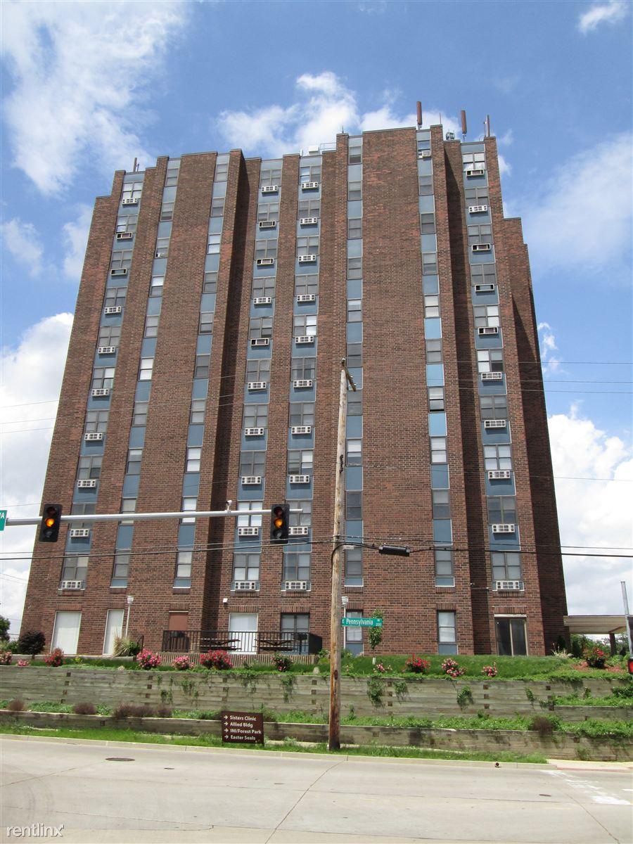 Apartments near bradley college student apartments - University gardens apartments peoria il ...