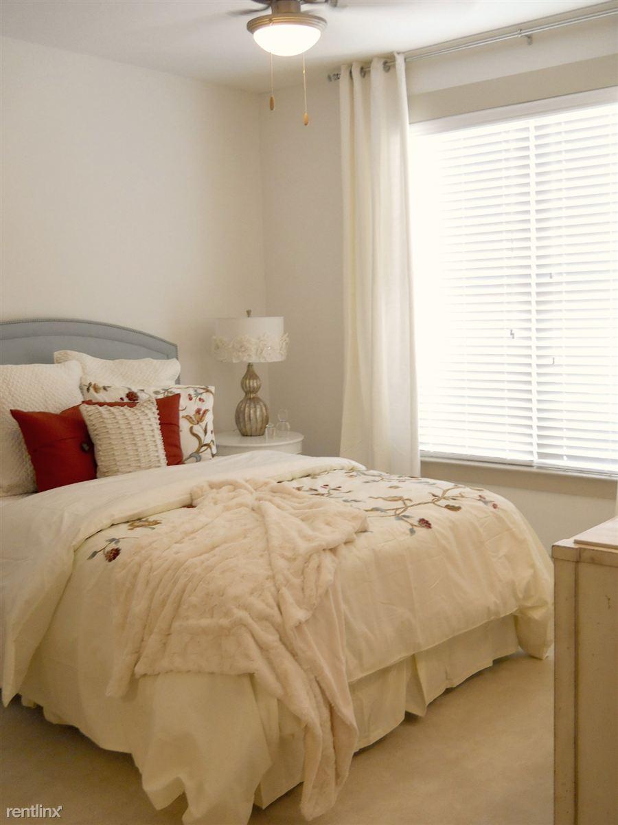 Columbia Guest Bedroom 2