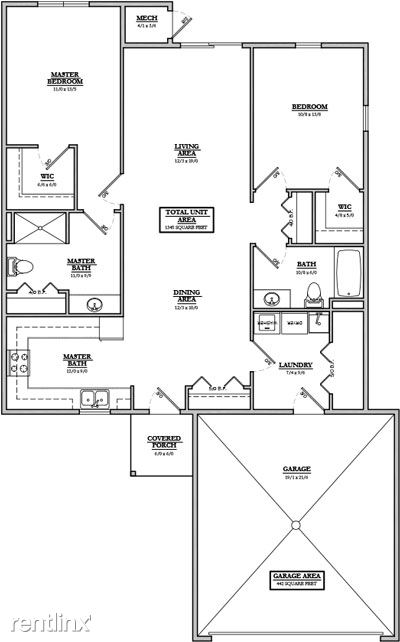 glen-haven-floor-plan-2[1]