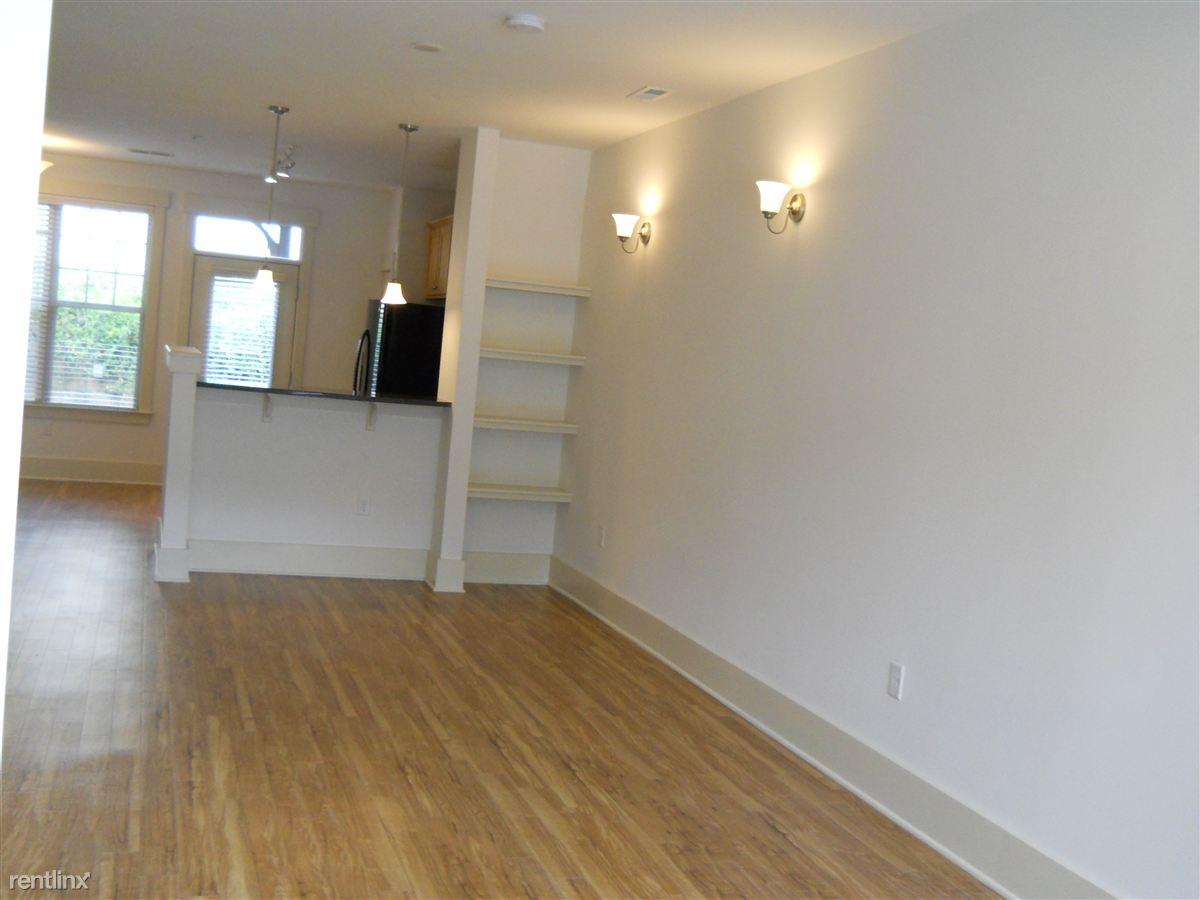 Rosemary living room (2)