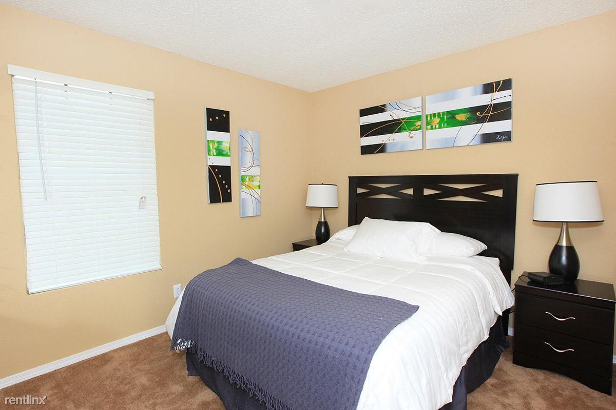 2-bed-plan-a04a