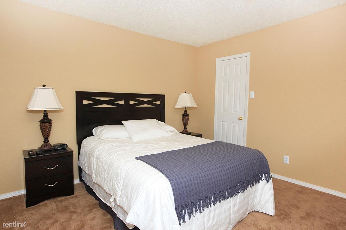 2-bed-plan-a05a