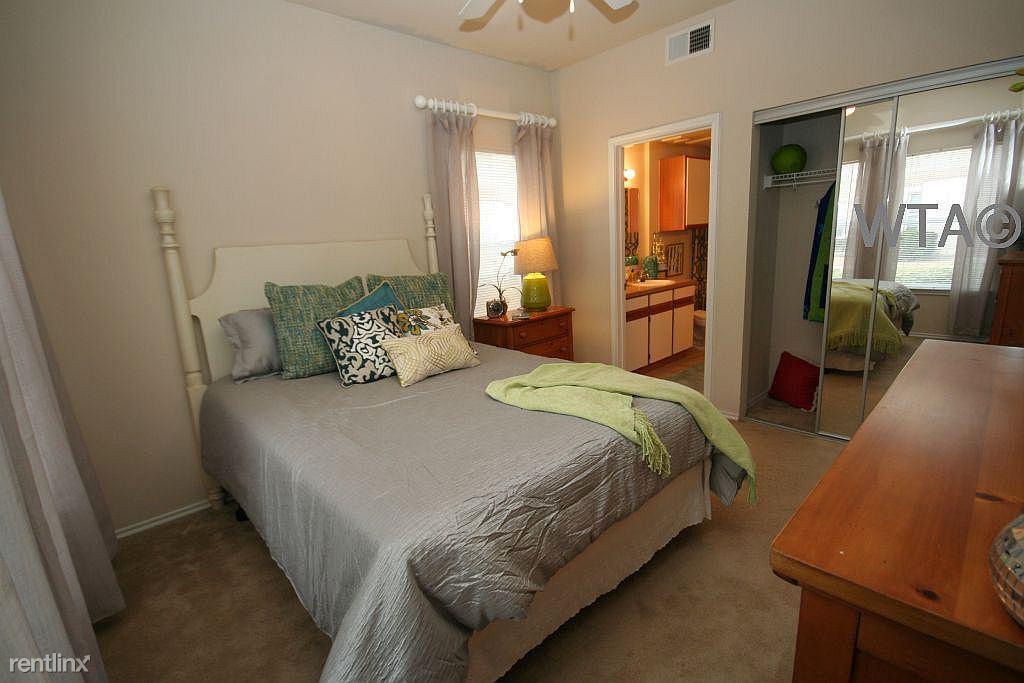 san antonio 3 bedroom rental at 1980 horal st san antonio tx 78227