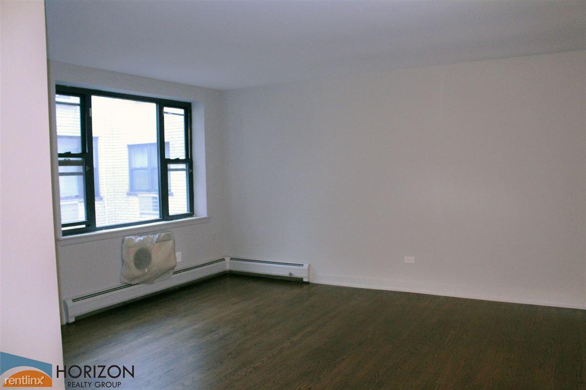 422livingroom
