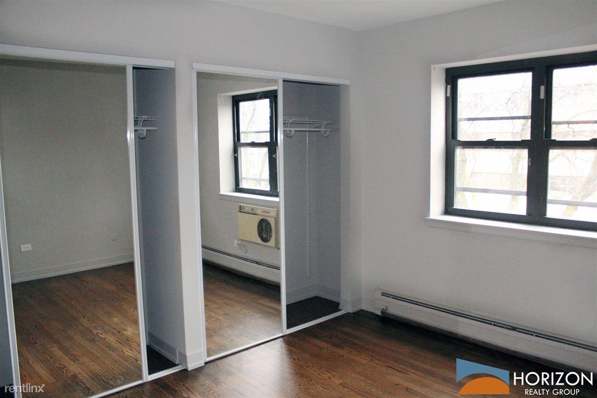 402bedroom