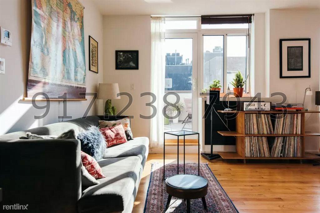living_room6