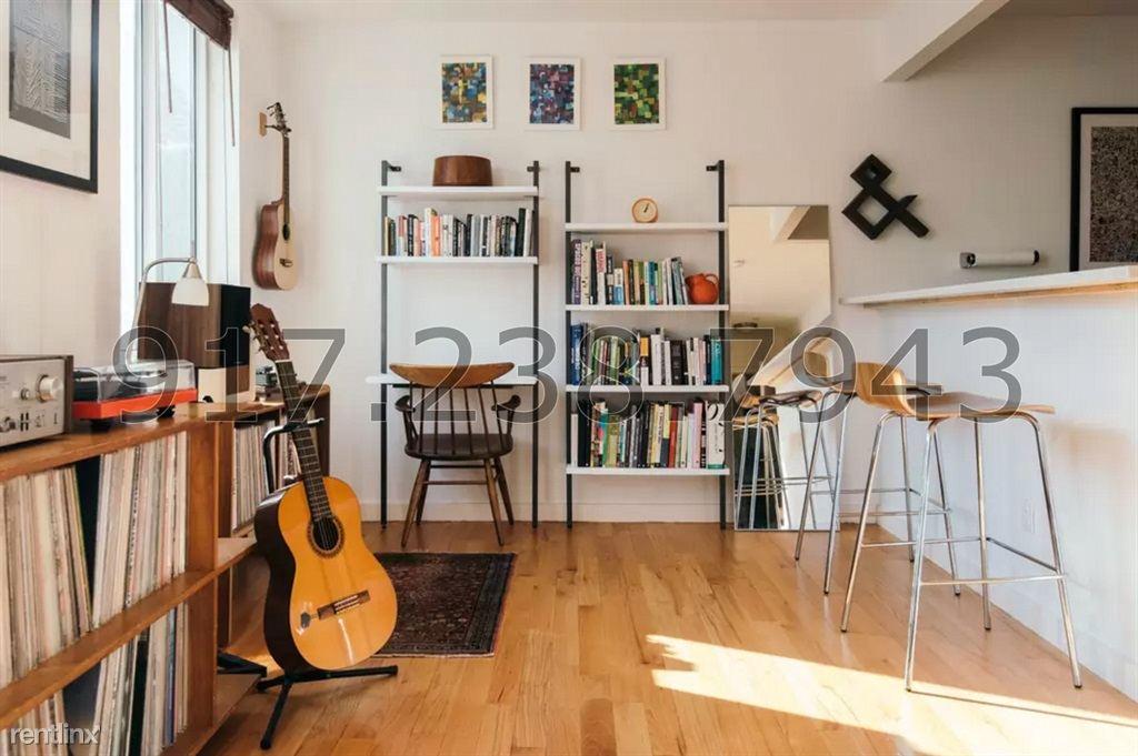 living_room8