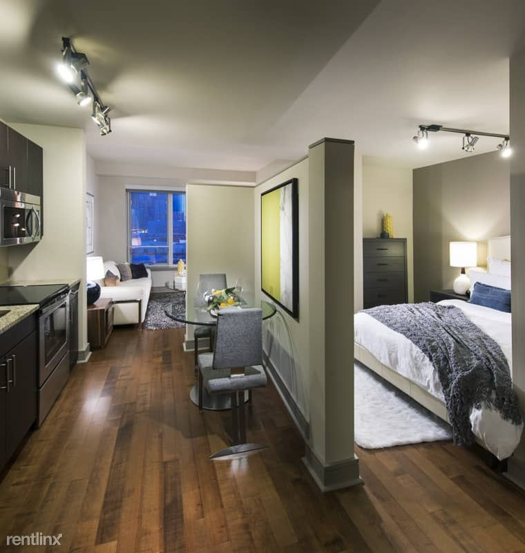 ApartmentRiver_100Pier4_X3_2015_BED1_EL(1)