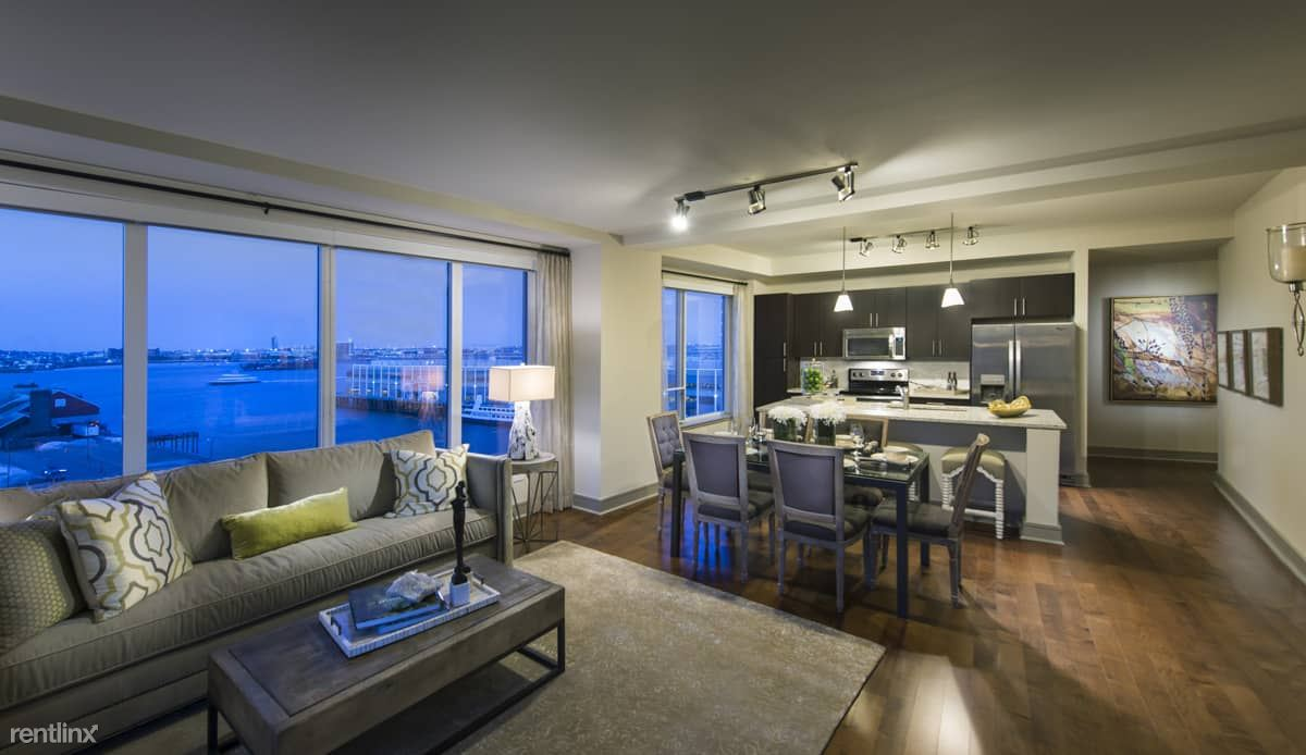 ApartmentRiver_100Pier4_X2_2015_KIT1_EL(1)