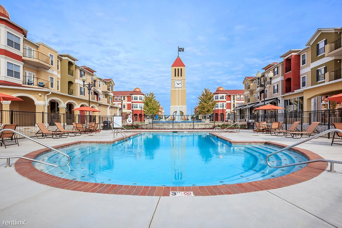 Rooms For Rent Bossier City La
