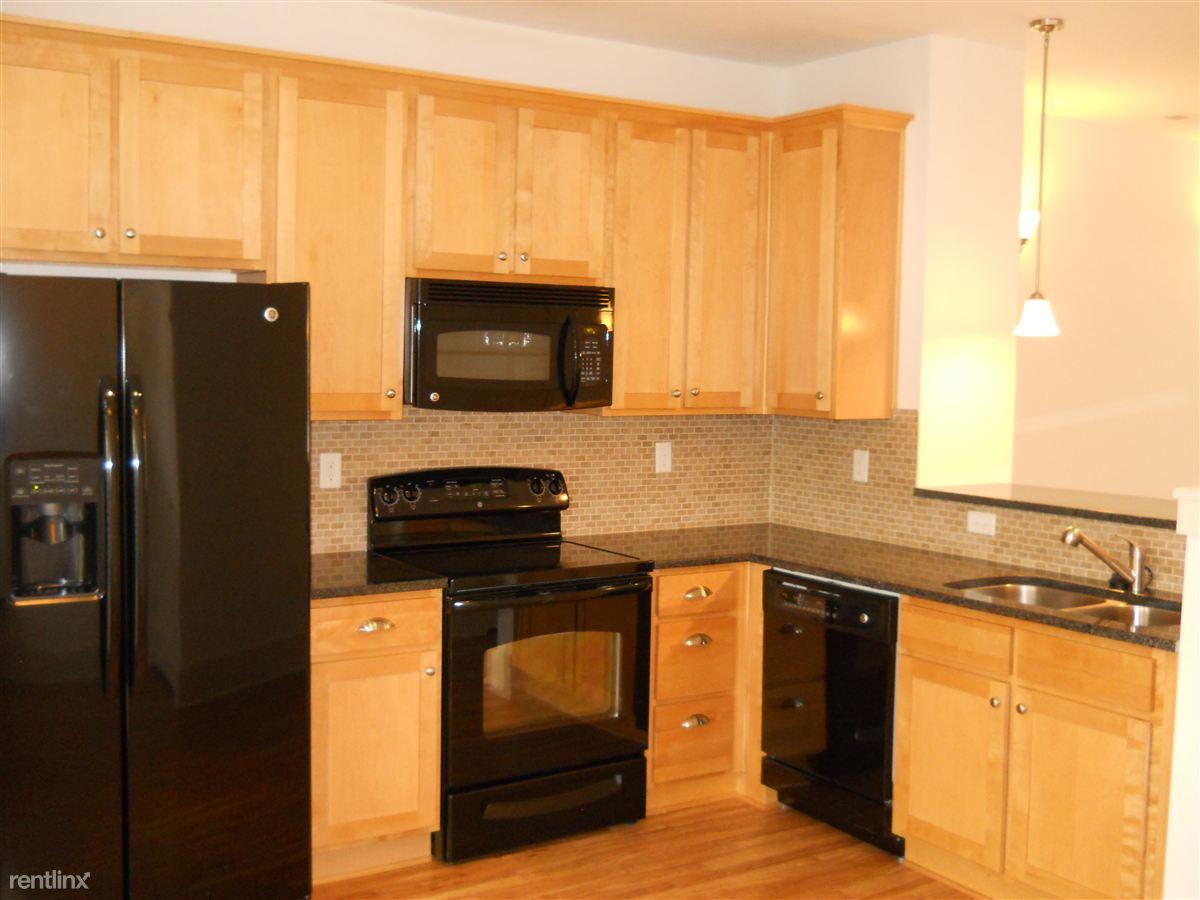 rosemary kitchen (2)