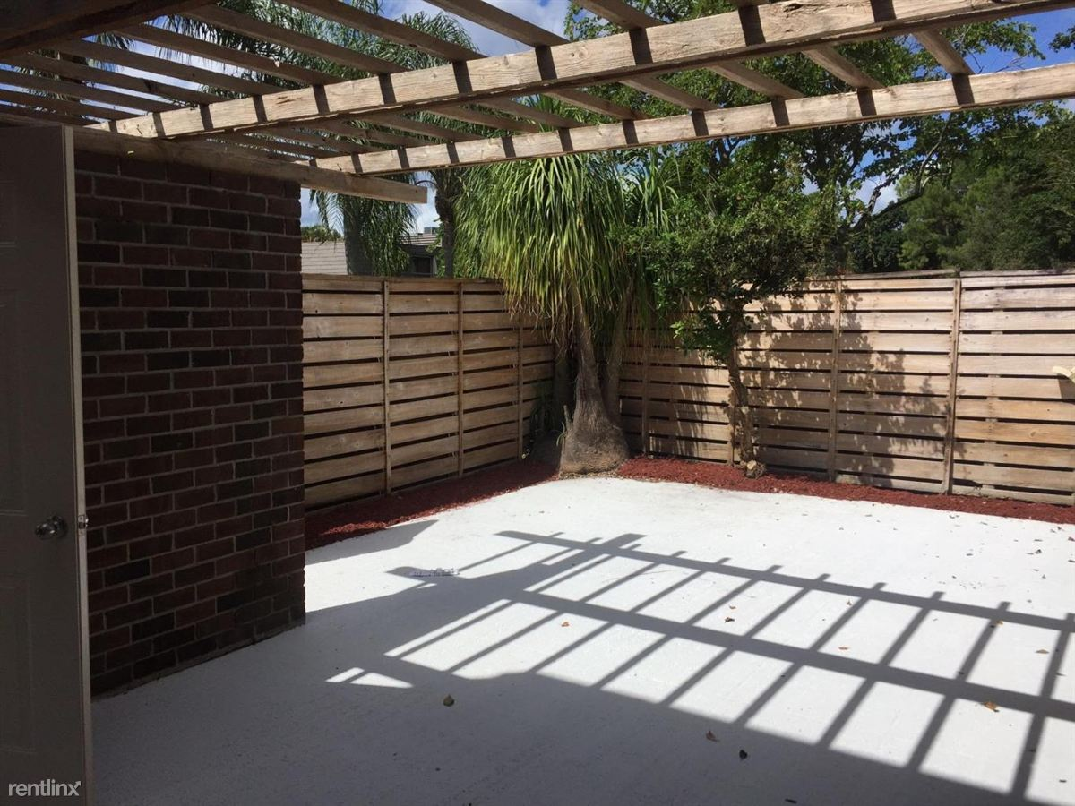 Glenwood-Patio-TheShattowGroup
