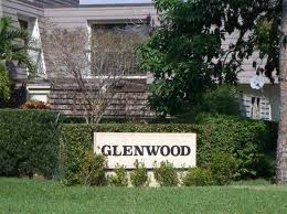 Glenwood-Sign-TheShattowGroup