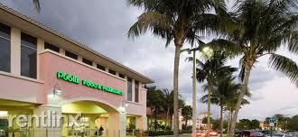 Abacoa Plaza -TheShattowGroup