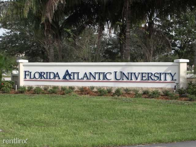 Floridaa-Atlantic-University-TheShattowGroup
