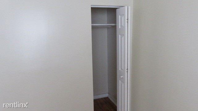 2122 #2 bedroom