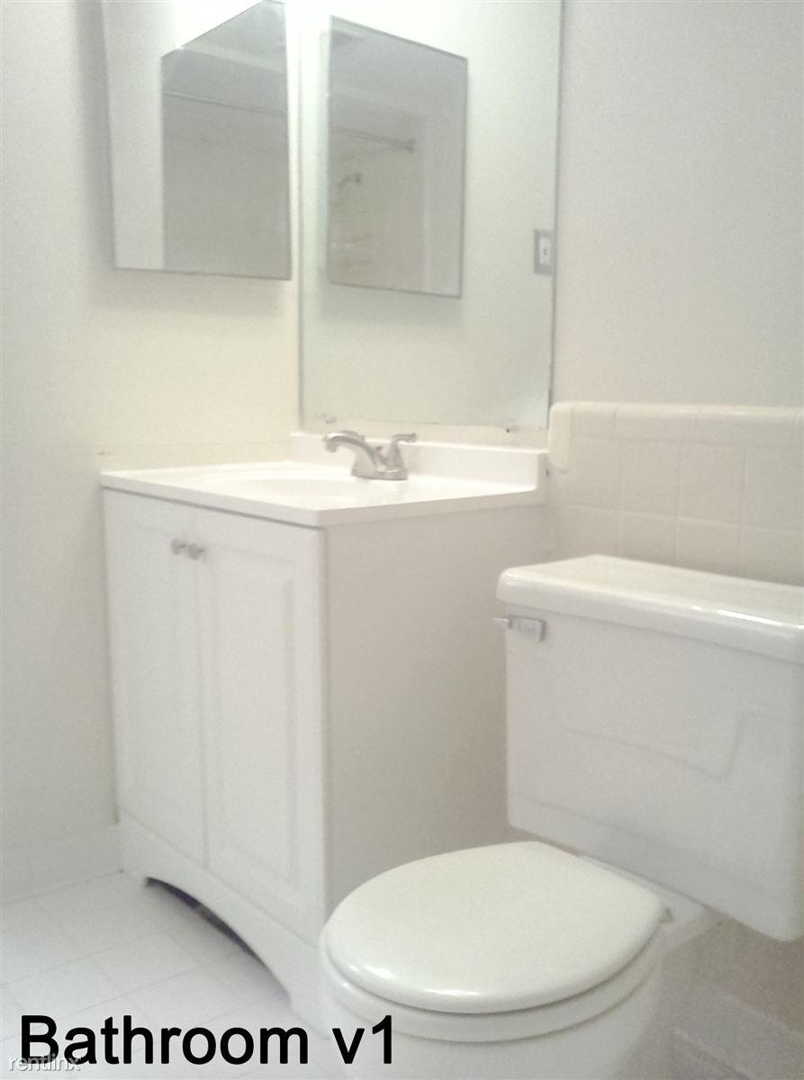 4 - Bathroom v1