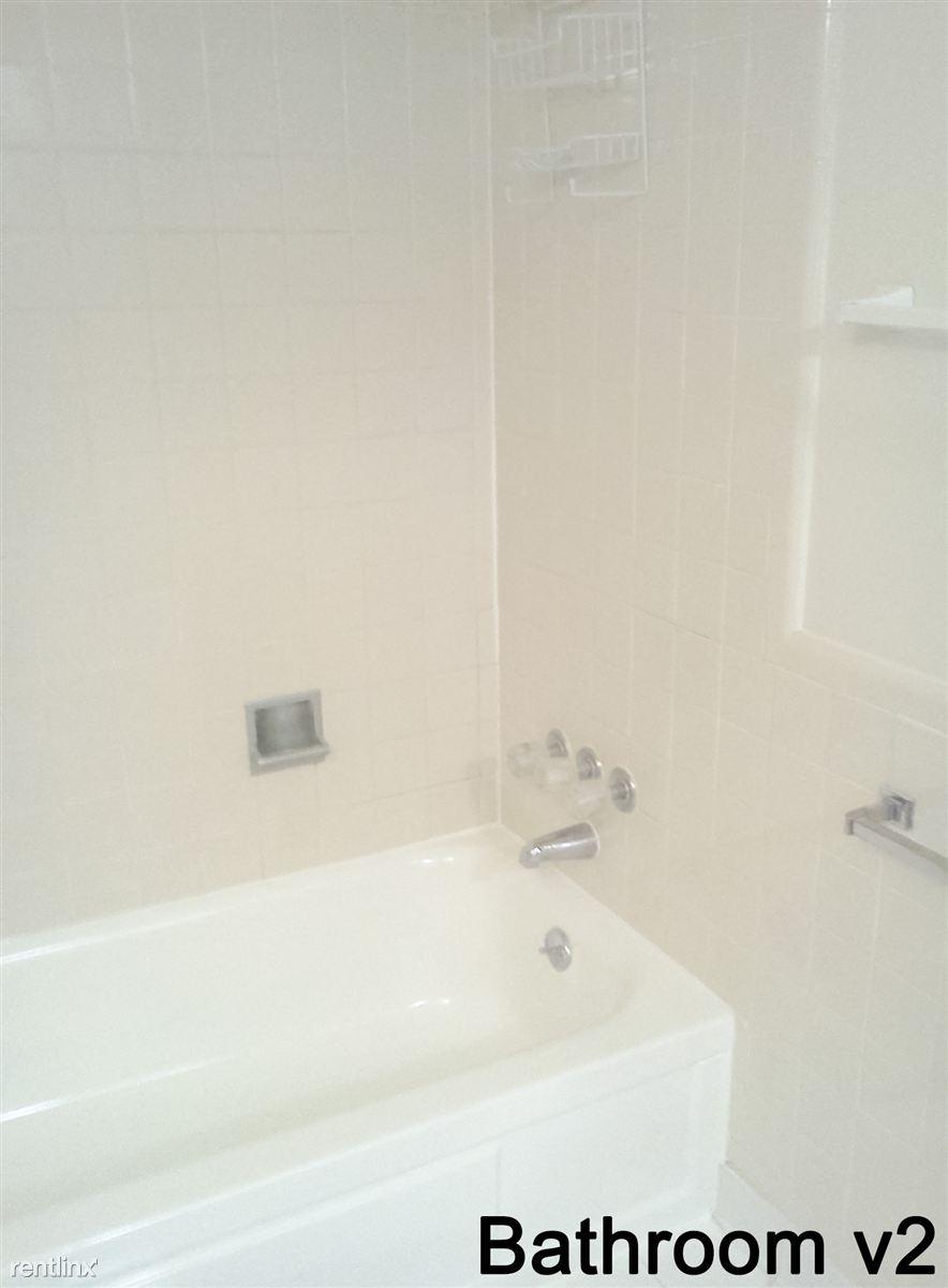 5 - Bathroom v2