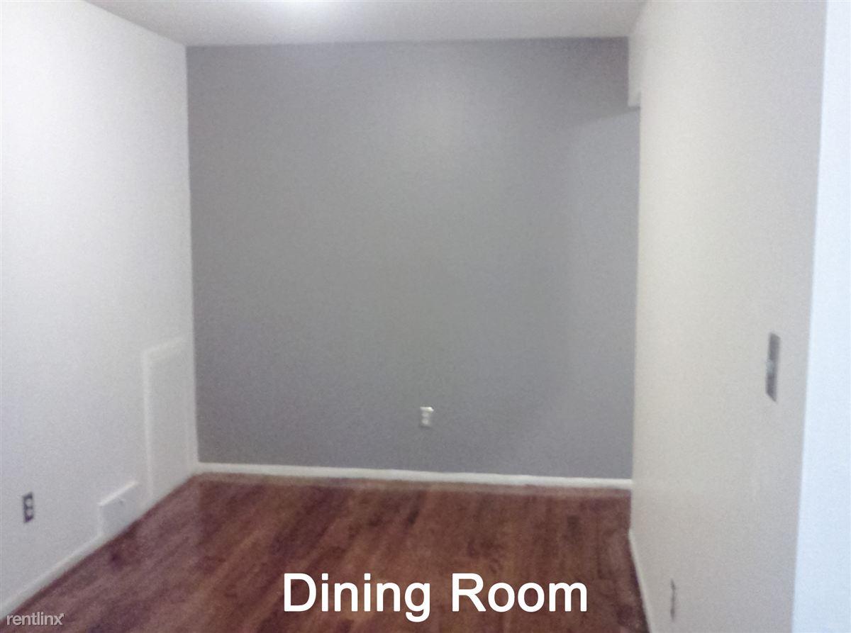 9 - Dining Room