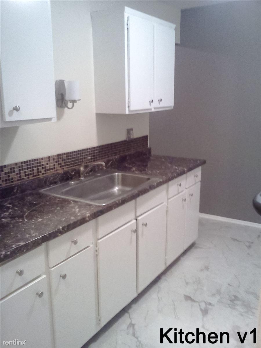 2 - Kitchen v1