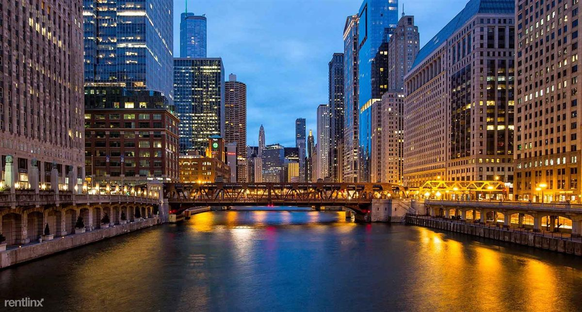 IL_CHICAGO_WolfPointWest_p0422596_10_10_1_PhotoGallery
