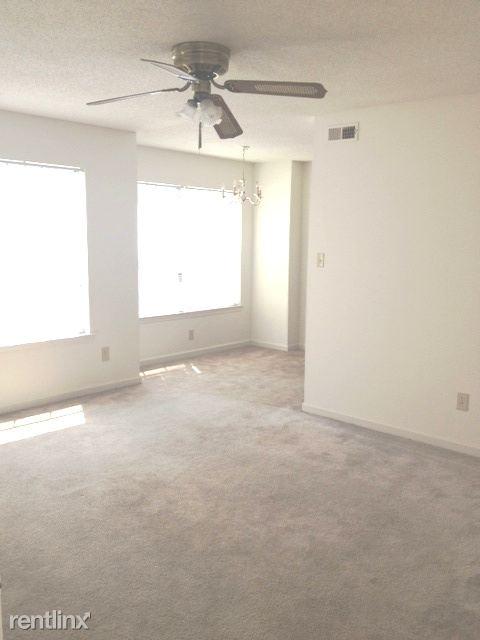 Lakeridge 1 bedroom 2
