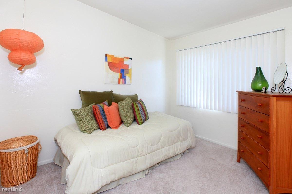 2-bedroom-2-bath05 - Copy